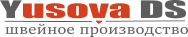 Сумки оптом YusovaDS -