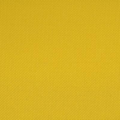 АРТ 105548