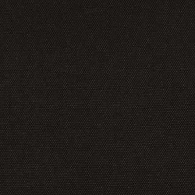 АРТ 107463