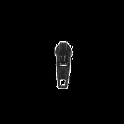 №2 АРТ 108817