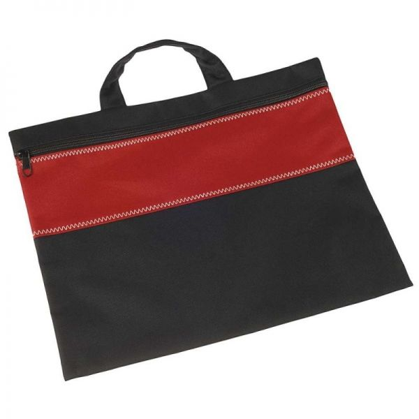 Конференц-сумка. Арт. 019