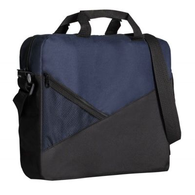 Конференц-сумка. Арт.023