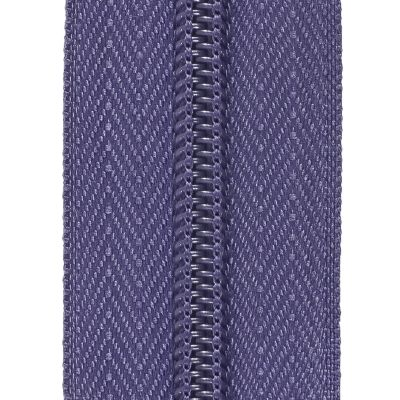 Молния №5 194 фиолет 16,3Х АРТ110538