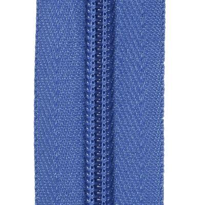 Молния №5 213 голубая 16,3Х АРТ110122