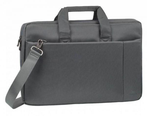 Портфель для ноутбука. Арт.007