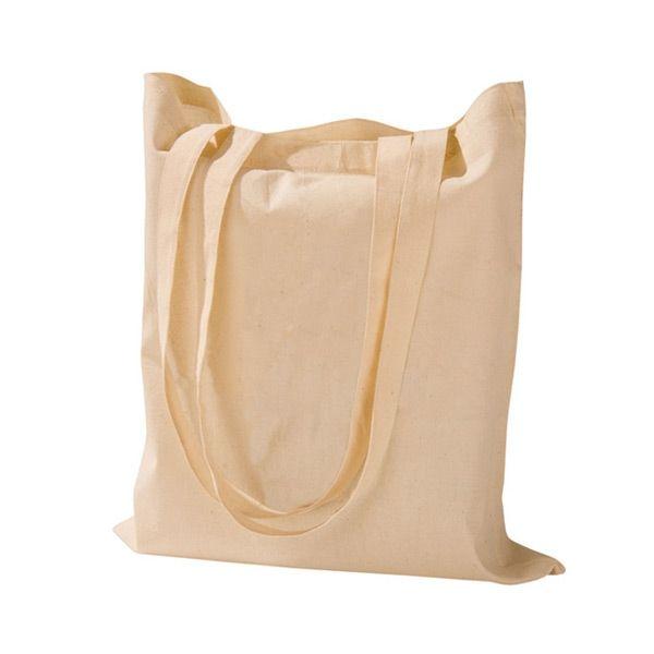Промо-сумка. Арт.001